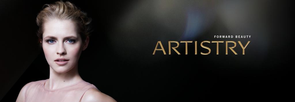 banner-artistry-marca